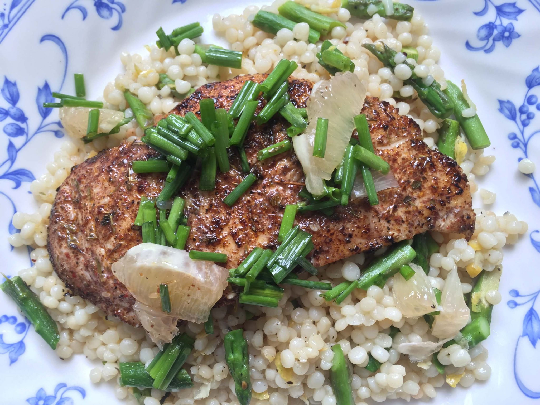 Blue apron family plan cost - Photo Gallery All Photos 9
