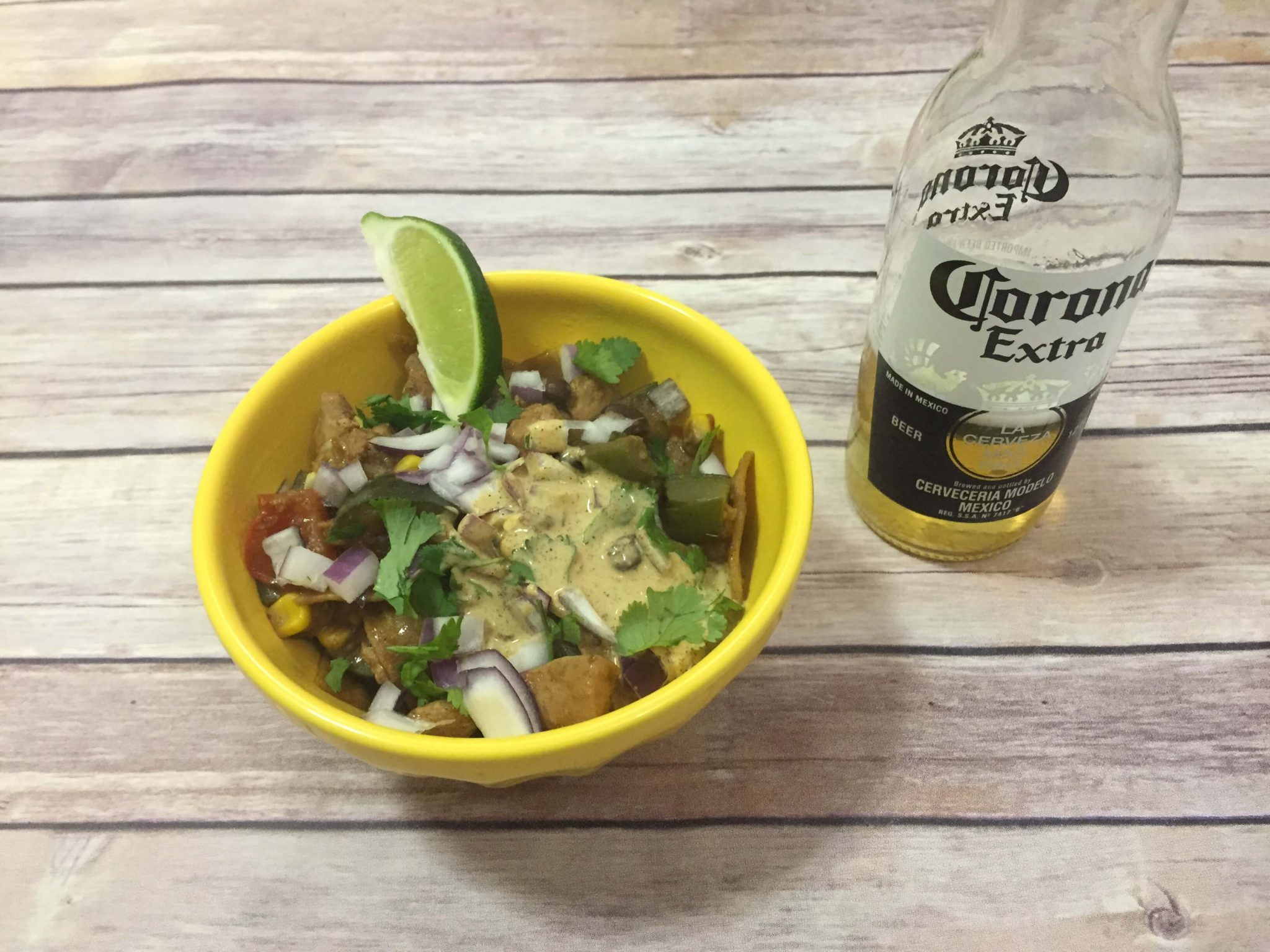 Blue apron paleo