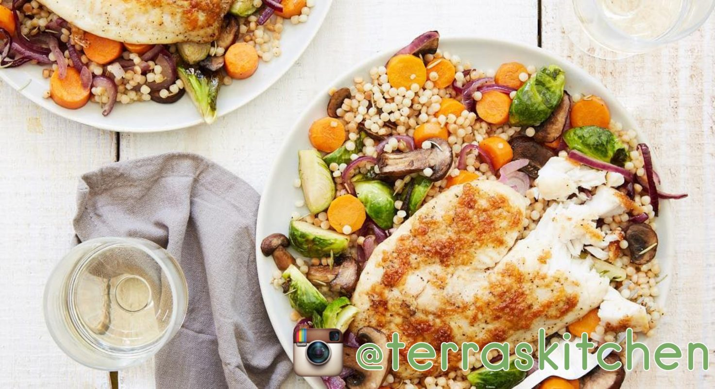 Image Result For Terras Kitchen Cost