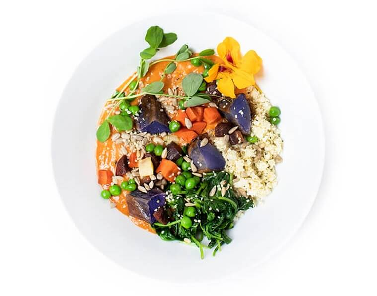 sakara-organic-meal-plans