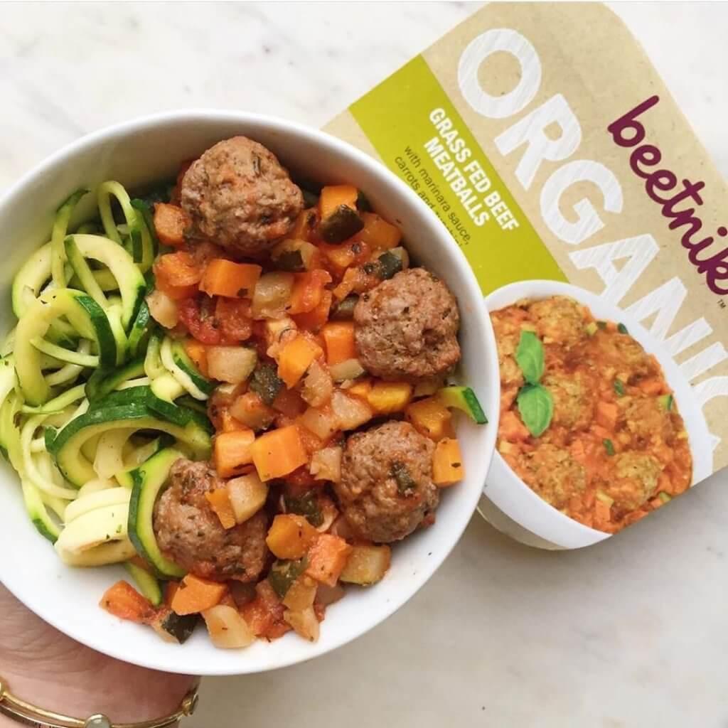 beetnik-organic-frozen-meals