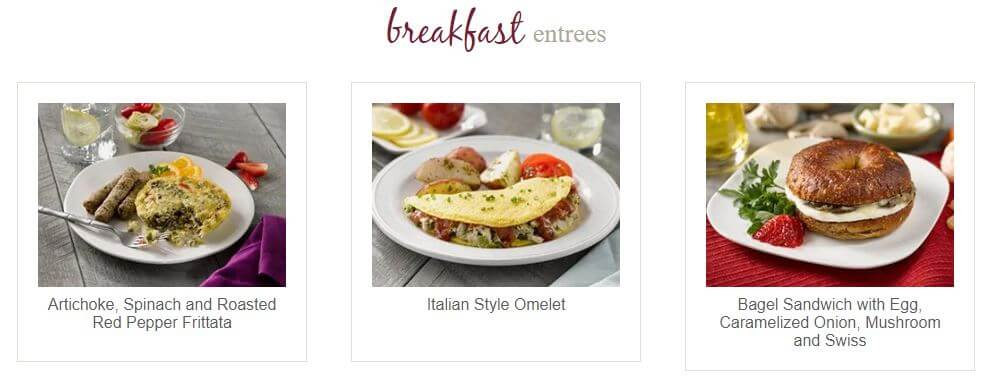 bistro-md-breakfast-menu