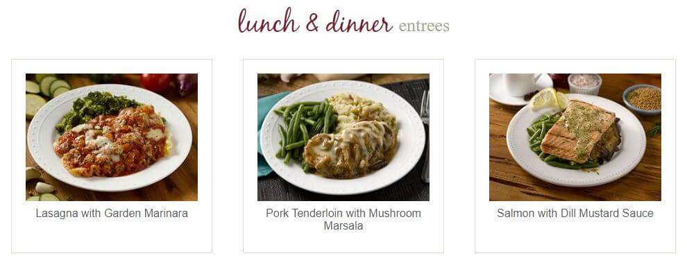 bistro-md-lunch-dinner-menu