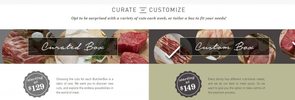 butcher-box-pricing