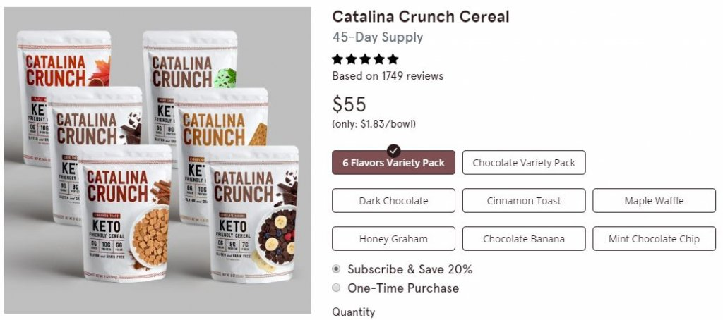 catalina-crunch-cereal