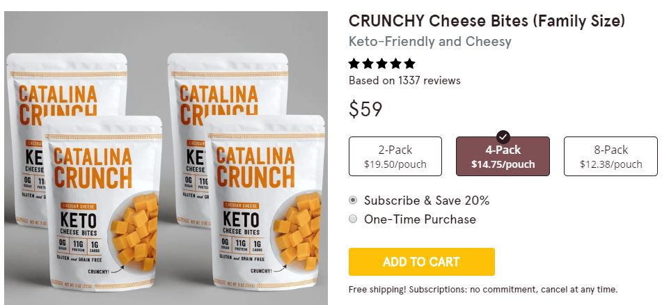 catalina-crunch-cheese-bites