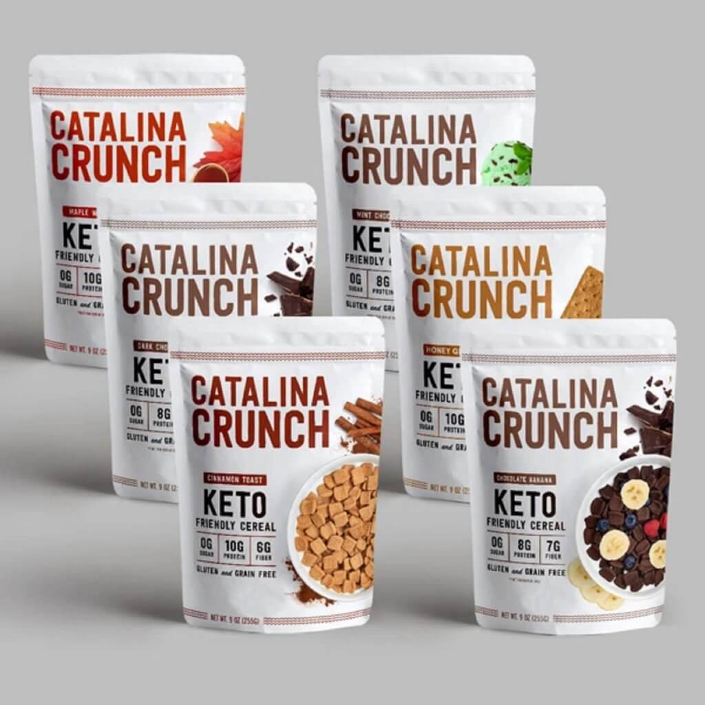 catalina-crunch-vegan-snack-subscripton