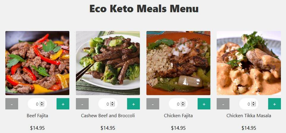 ketoned-bodies-meal-plans