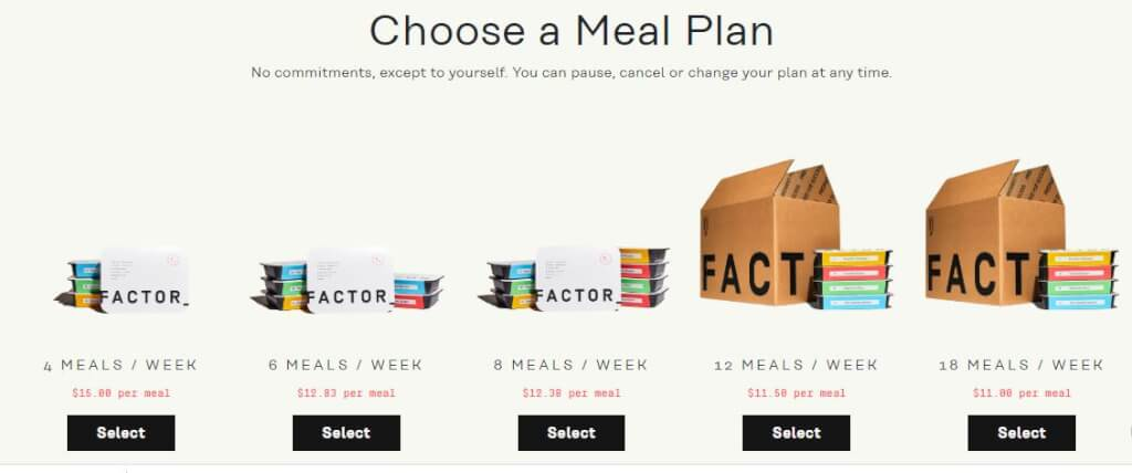 factor-75-meal-plans