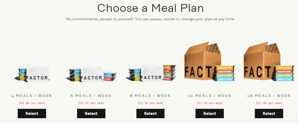 factor-75-meal-plans