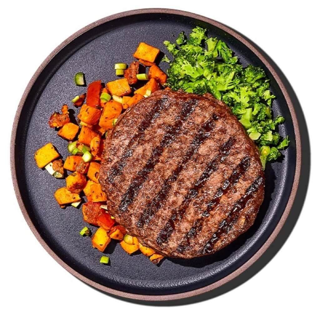 factor75-paleo-meal-delivery