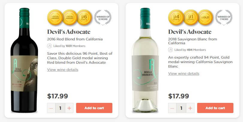 firstleaf-award-winning-wines