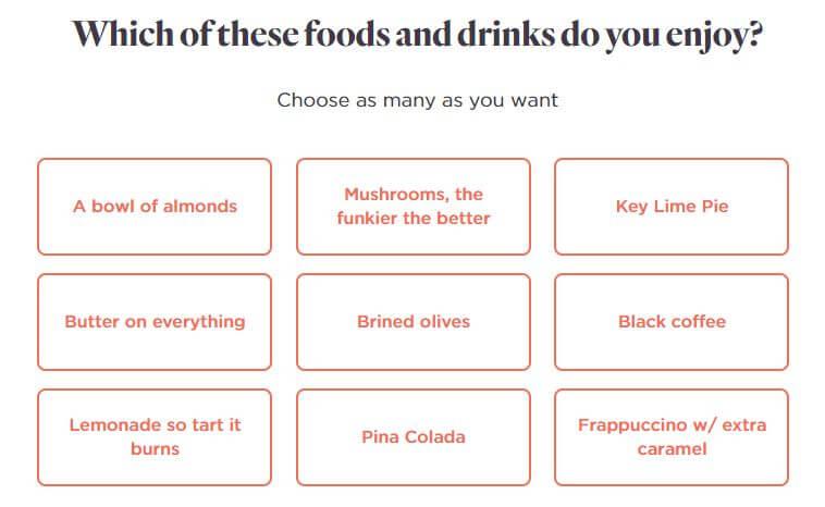 firstleaf-wine-quiz