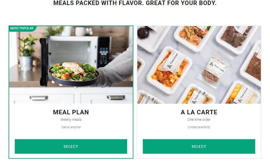 fresh-n-lean-meal-plans