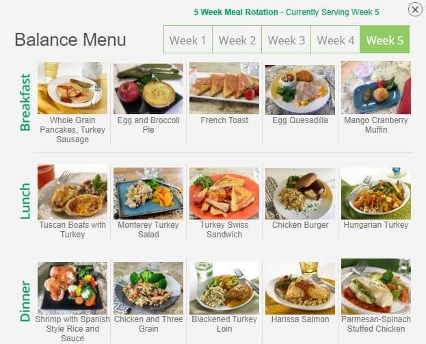 freshology-balance-menu