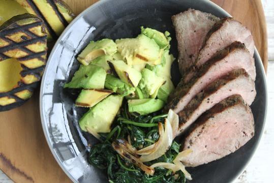 freezer-keto-meals
