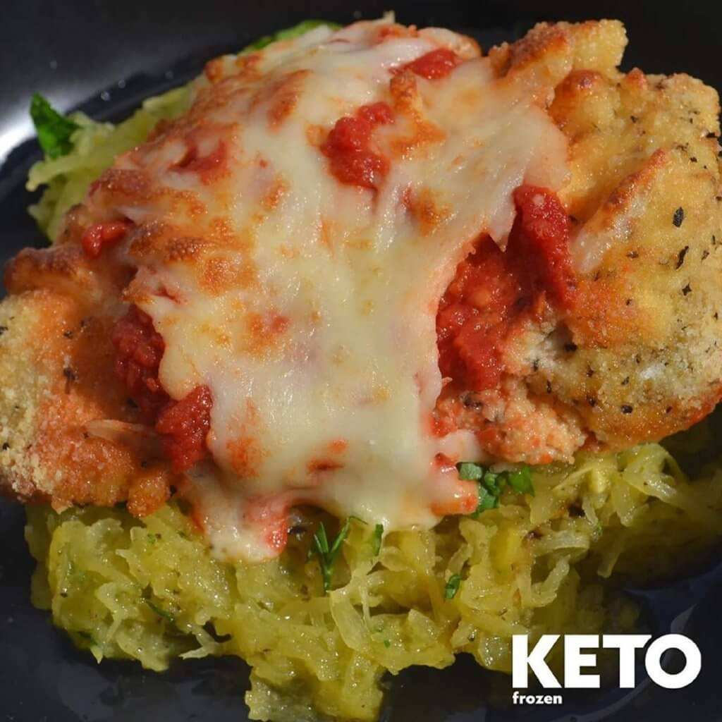 keto-frozen-keto-meal-delivery