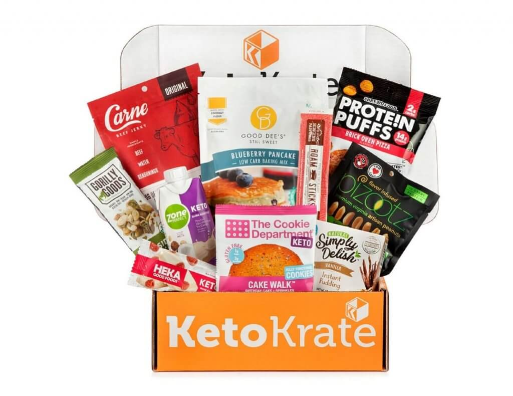 keto-krate-gluten-free-snack-subscription