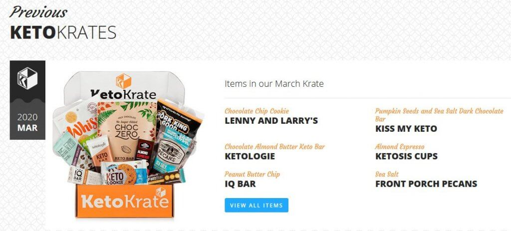 keto-krate-subscription-snack-box