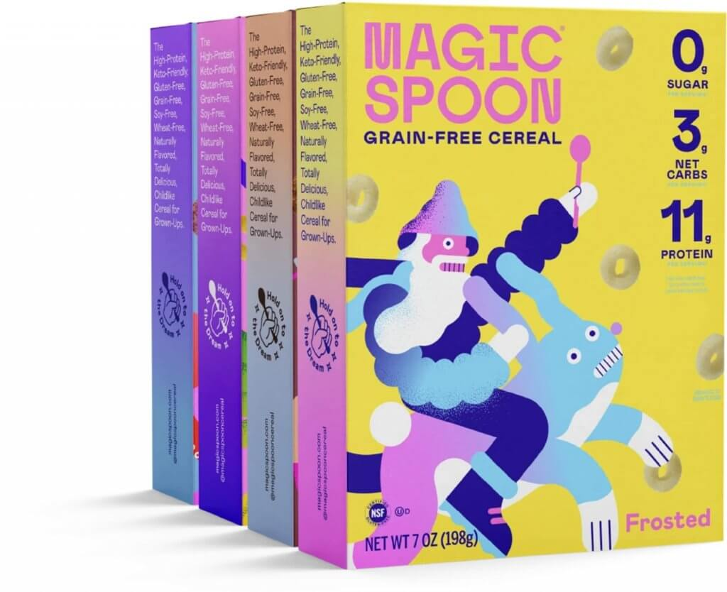 magic-spoon-gluten-free-cereal-subscription