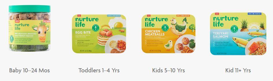 nurture-life-kids-meals
