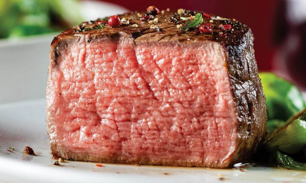 omaha-steaks-keto-meat-subscription