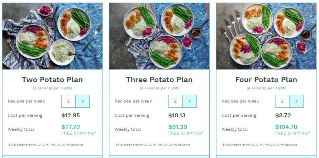 meal-plans-one-potato