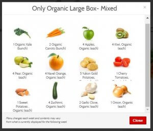 farmbox-direct-organic-large-box