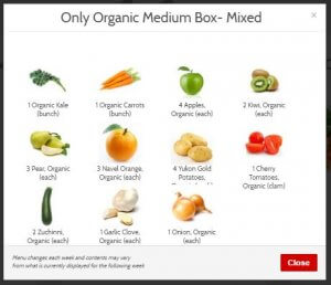 farmbox-direct-organic-medium-produce-box