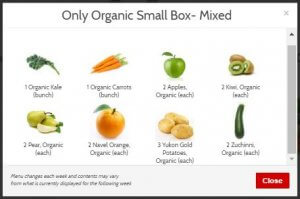 farmbox-direct-small-organic-box-mixed