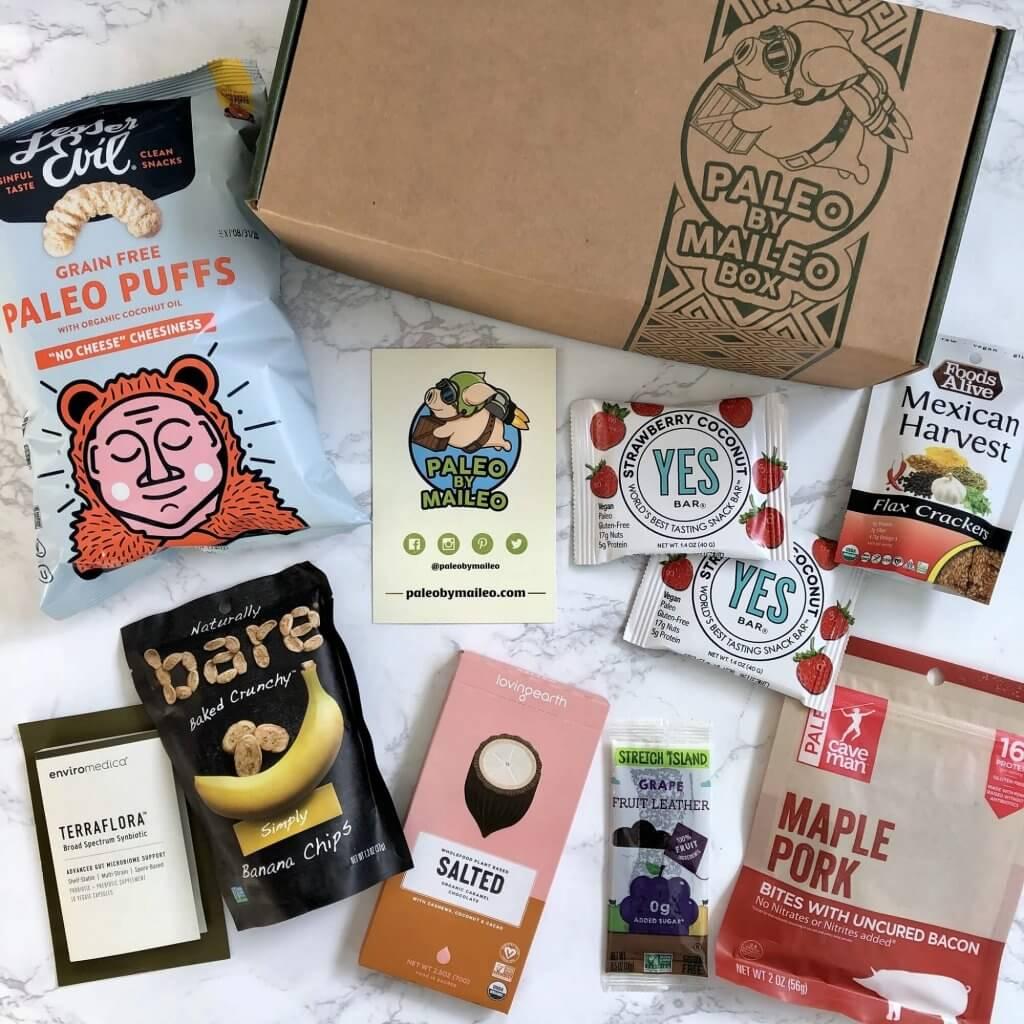 paleo-by-maileo-paleo-snack-subscription