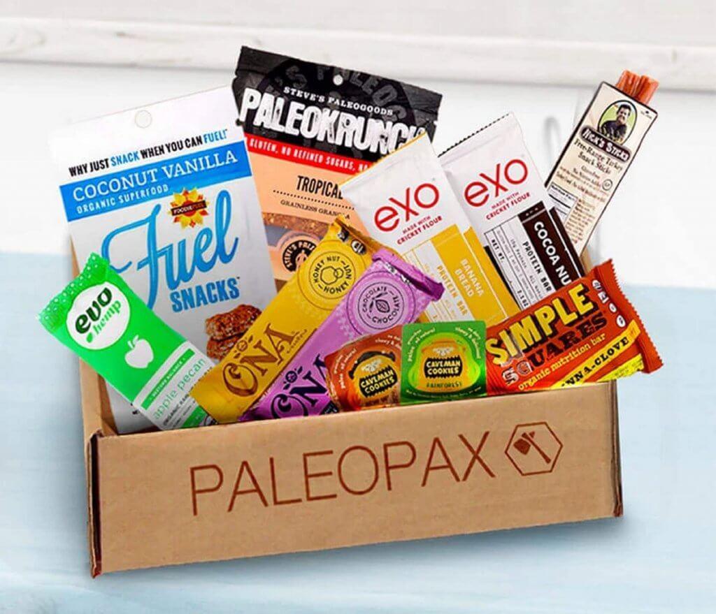 paleo-pax-paleo-snack-subscription