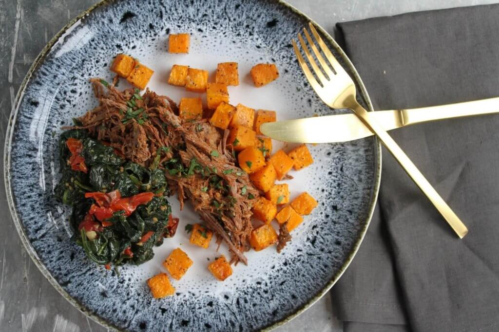 petes-paleo-paleo-meal-delivery