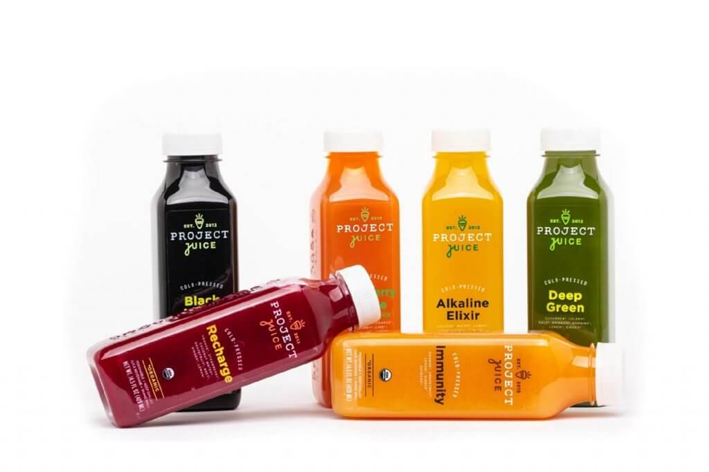 project-juice-gluten-free-juice-and-snack-subscription