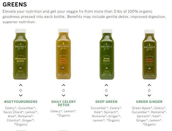 project-juice-green-juices