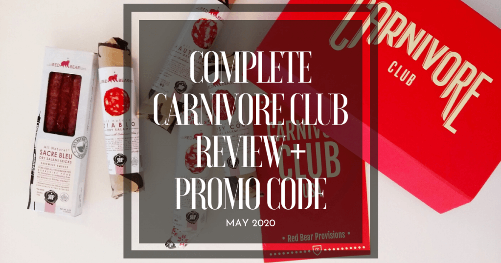 review-carnivore-club-may-2020