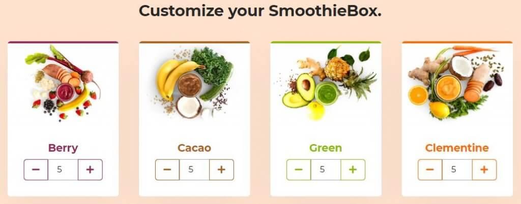 smoothie-box-menu