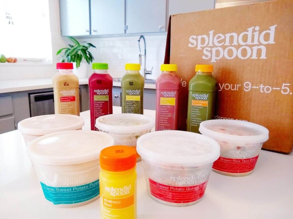 splendid-spoon-reviews-1