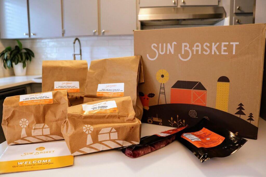 sun-basket-review-1