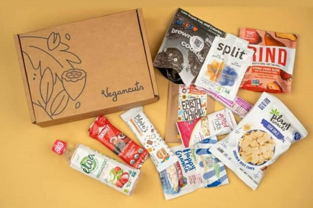 vegancuts-vegan-snack-subscription
