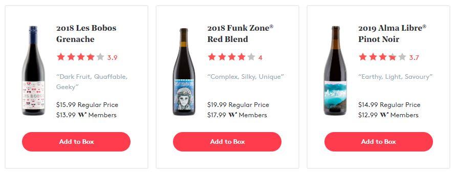 winc-red-wines