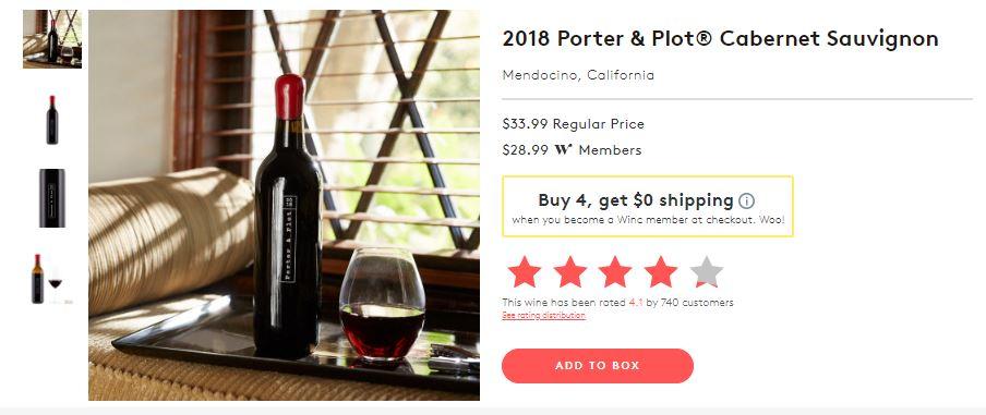 winc-wine-reviews